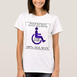 Allman T-Shirt