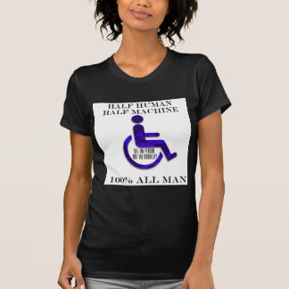 Allman T Shirts