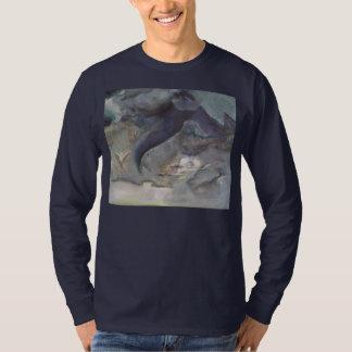 AllMyTrials T-Shirt