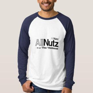 AllNutz