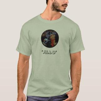 Allo T-Shirt