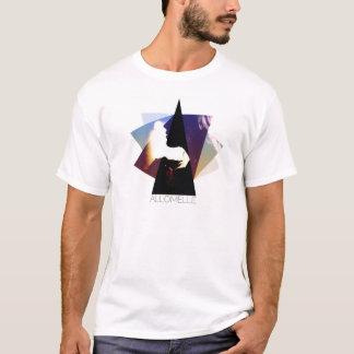 Allomelle Design 1 T-Shirt