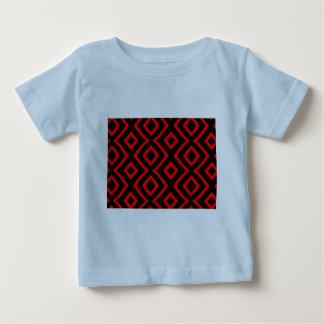 Allow-Red_ T-shirt