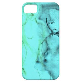 Allowance iPhone SE/5/5s Case