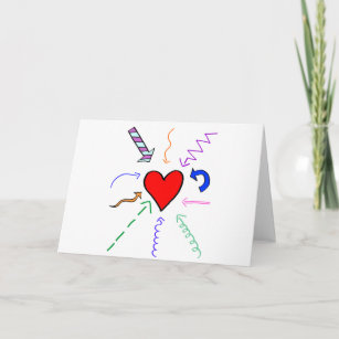 sorina cards zazzle
