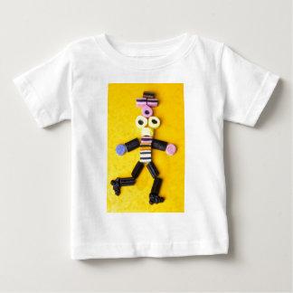 Allsorts Sweeties Infant T-shirt