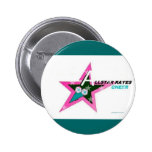 Allstar Rayes Buttons