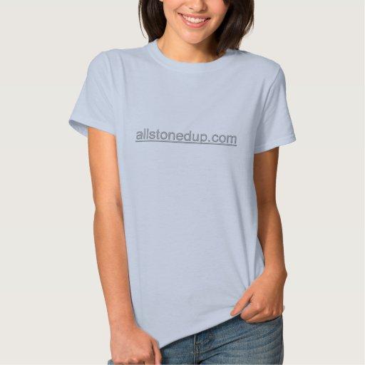 allstonedup.com playeras