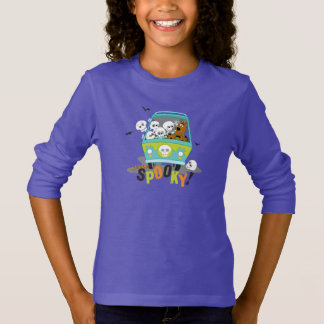 Alltogether Spooky T-Shirt