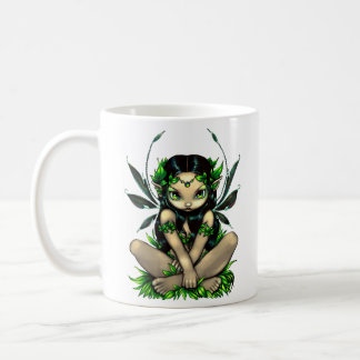 """Allura"" Mug"
