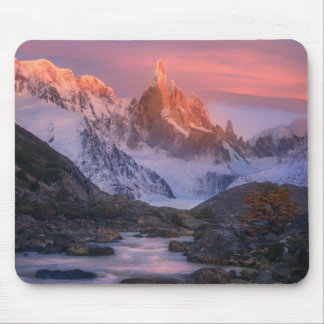 Allure Mouse Pad