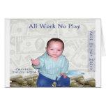 allworknoplay [1] tarjetas