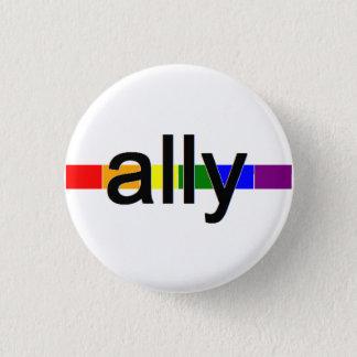 ally button