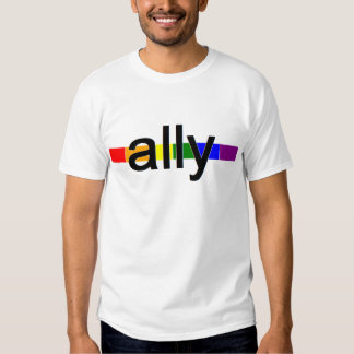 ally.png tee shirt