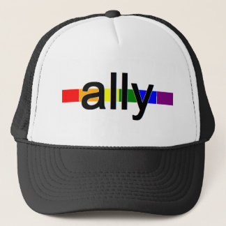 ally.png trucker hat