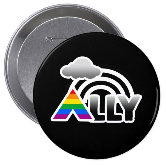 ALLY RAINBOW -.png Button