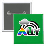 ALLY RAINBOW -.png Buttons