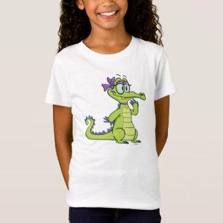 Ally T-Shirt