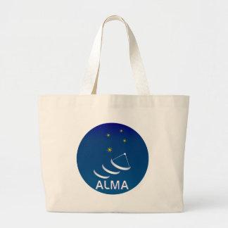 ALMA BAGS