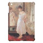 Alma de Berthe Morisot