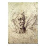Alma maldecida de Miguel Ángel, arte renacentista Anuncio