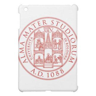 Alma Mater Studiorum iPad Mini Cover