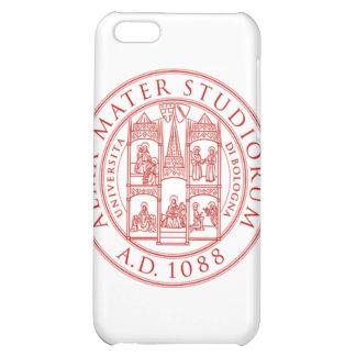 Alma Mater Studiorum iPhone 5C Covers