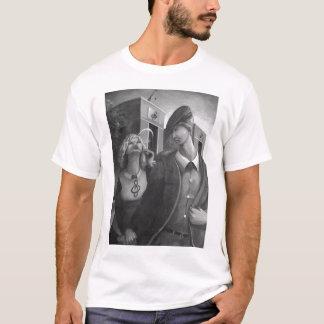Alma Mater T-Shirt