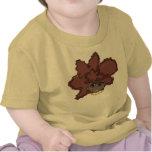 Alma Sistaz Camiseta