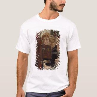 Alma-Tadema | A Family Group, 1896 T-Shirt