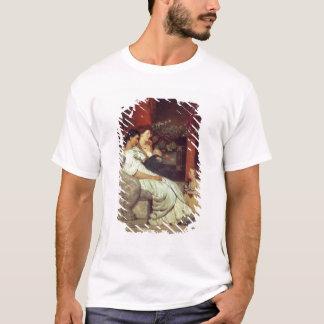 Alma-Tadema | A Roman Family, 1867 T-Shirt