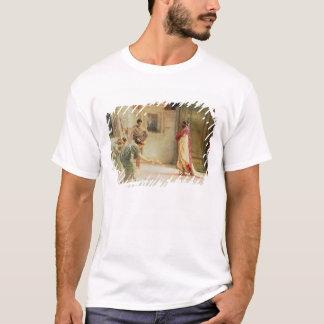 Alma-Tadema | Caracalla: AD 211, 1902 T-Shirt