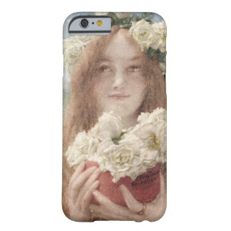 Alma-Tadema | Summer Offering, 1894 Barely There iPhone 6 Case