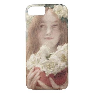 Alma-Tadema | Summer Offering, 1894 iPhone 7 Case