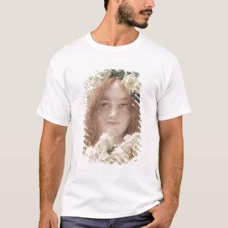 Alma-Tadema | Summer Offering, 1894 T-Shirt