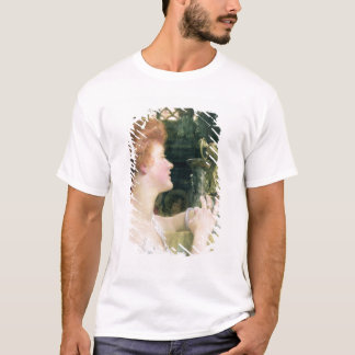 Alma-Tadema | The Golden Hour, 1908 T-Shirt