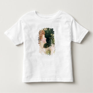 Alma-Tadema | The Golden Hour, 1908 Toddler T-shirt