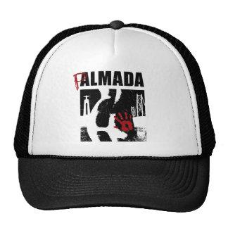 Almada Trucker Hats