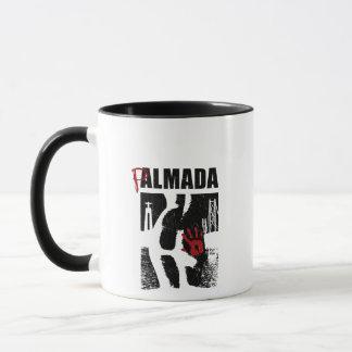 Almada Mug