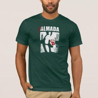 Almada T-Shirt
