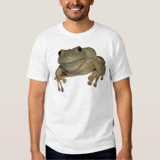 Alma's Frog T-Shirt