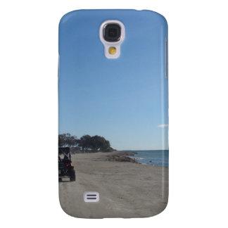 Almeria Spain Galaxy S4 Case