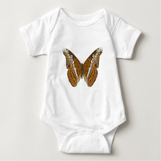 Almirante Butterfly Camisas