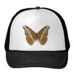 Almirante Butterfly Gorras De Camionero