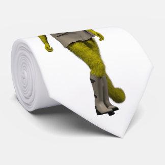 Almirante Liz Tie Corbata