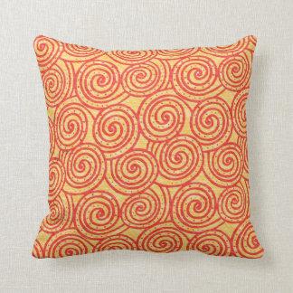 almofada mod 02 throw pillow
