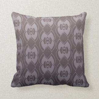 Almofada Modern Travesseiros De Decoração