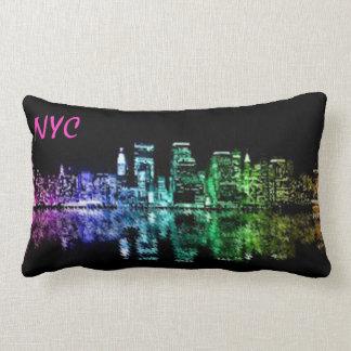 Almofada NYC Travesseiro