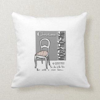 Almofada Pillow