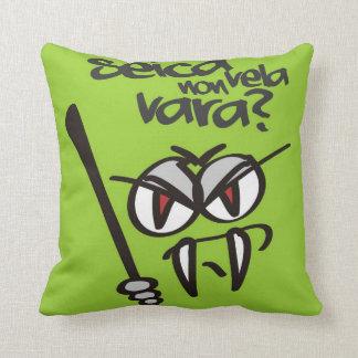 Almofada Seica non guards twig Pillows